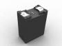 Battery MBITR Lithium Ion