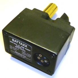 2_NATO Slave _to_XX90 Integrated Unit