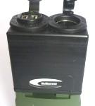 MP6060-on-a-Harris-152-w25